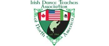 Irish Dance Teachers Association of North America