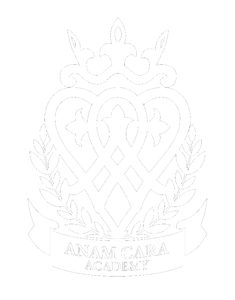 Anam Cara Academy of Irish Dance