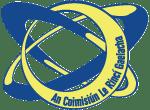 An Coimisiún Le Rincí Gaelacha - The Irish Dancing Commission