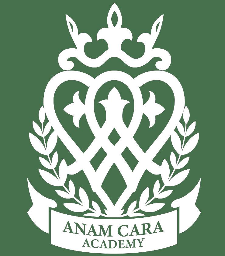 Anam Cara Academy