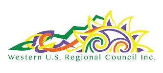 Western U.S. Regional Council Inc.